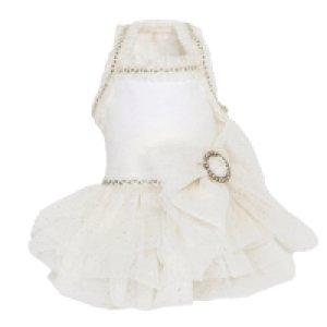 画像4: PUPPYANGEL/新作Party Tutu Dress/PA-DR123 【送料無料】