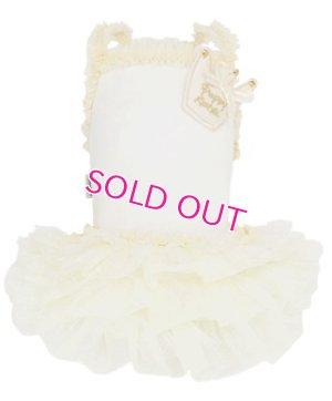 画像3: 新作/Royal Ballet Dress/PUPPYANGEL/PA-DR130【送料無料】