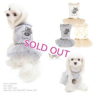 画像4: 新作/Oh The Parfum Dress/PUPPYANGEL/PA-DR129【送料無料】
