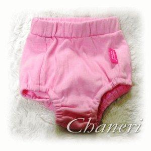 画像3: 【在庫限りsale】【M】【L】【メール便無料】エンジェルスカート&マナーパンツ ピンク【Pinkaholic】